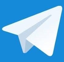 گفتگوی آنلاین از طریق کانال تلگرام سایت خرید آنلاین چای لاهیجان چایی سنتی و طبیعی ایران