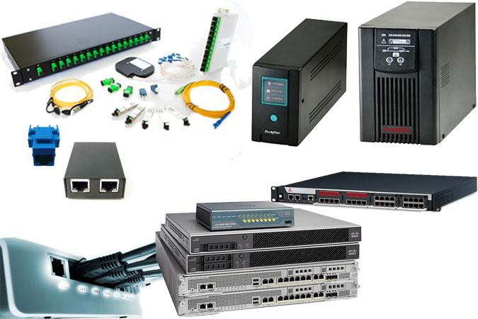 چگونه کارشناس فروش تجهیزات شبکه و راهکارهای امنیت فناوری اطلاعات شویم؟