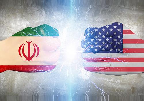 شرایط ایران و آمریکا در برابر حملات سایبری