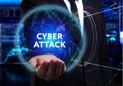 در پی تنش های شدید موجود میان ایران و آمریکا در هفته اخیر اخبار روز امنیت فناوری اطلاعات و احتمال رخداد جنگ و حملات سایبری میان این دو کشور را بررسی می کنیم.