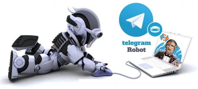 ربات ها چگونه در ثبت آگهی رایگان در فضای مجازی اینستاگرام و تلگرام به ما کمک می کنند  و چه نقشی در تبلیغات گسترده اینترنتی و فروش در فضای مجازی دارند؟ Robot های نرم افزاری و سخت افزاری چه فرقی با هم دارند و کدامیک بهتر است؟